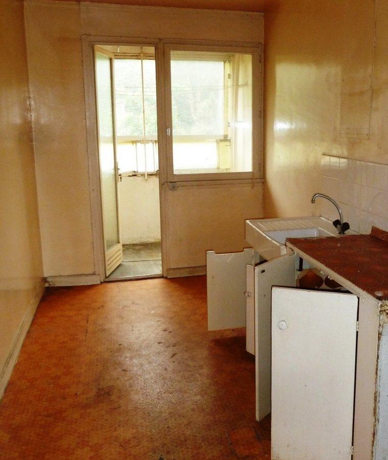 acheter appartement 4 pièces 71 m² maxéville photo 3