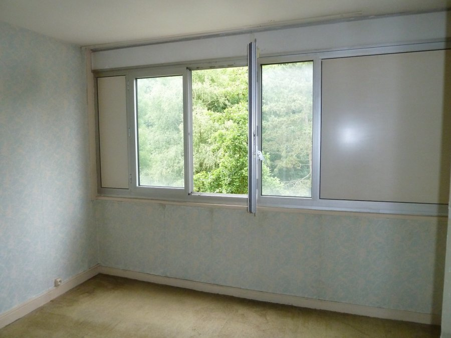acheter appartement 4 pièces 71 m² maxéville photo 4