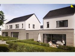 Haus zum Kauf 3 Zimmer in Ettelbruck - Ref. 7032393