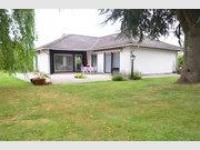 Maison à vendre F5 à Campagne-lès-Guines - Réf. 6049353