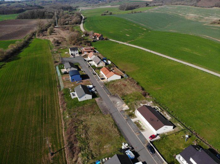 acheter terrain constructible 0 pièce 0 m² piblange photo 2