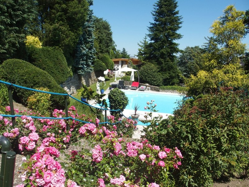 house for buy 32 rooms 682 m² sarralbe photo 5