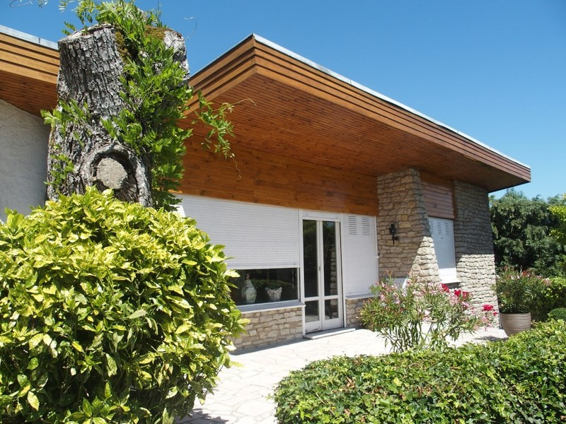house for buy 32 rooms 682 m² sarralbe photo 1
