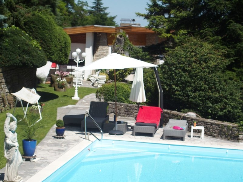 house for buy 32 rooms 682 m² sarralbe photo 4