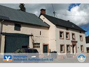 Hof zum Kauf 5 Zimmer in Wittlich - Ref. 6536777