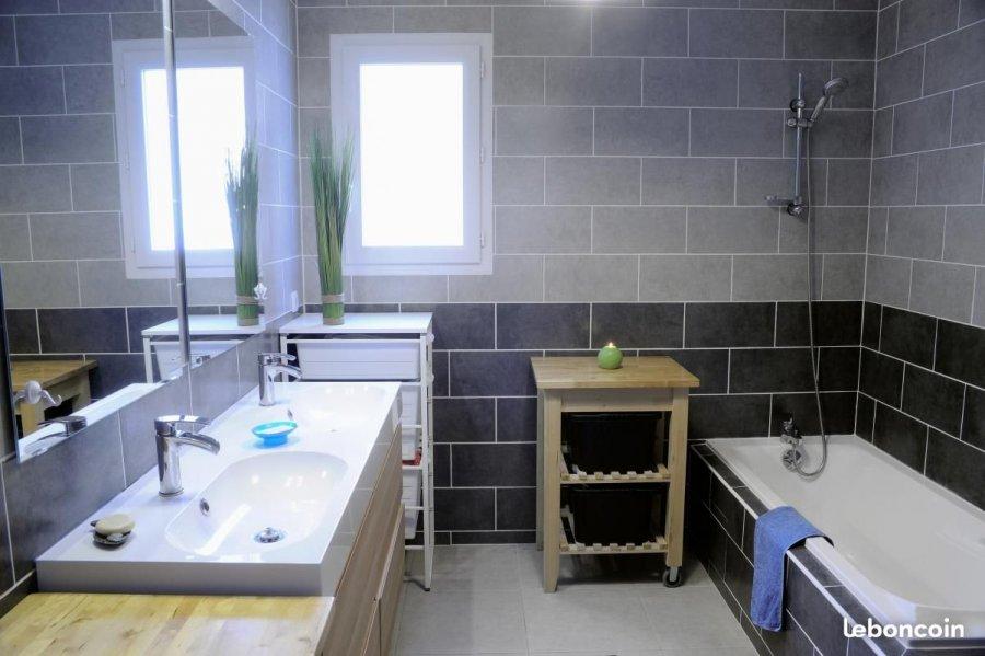 acheter maison 5 pièces 110 m² pontchâteau photo 5
