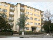 Appartement à louer 3 Chambres à Luxembourg-Rollingergrund - Réf. 5160521
