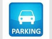 Garage - Parking à louer à Bertrange - Réf. 6344265