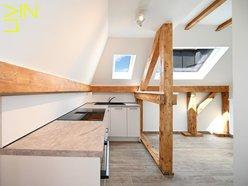 Wohnung zur Miete 2 Zimmer in Luxembourg-Gare - Ref. 7196233