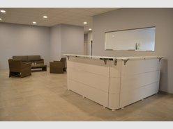 Bureau à louer à Strassen - Réf. 6086217