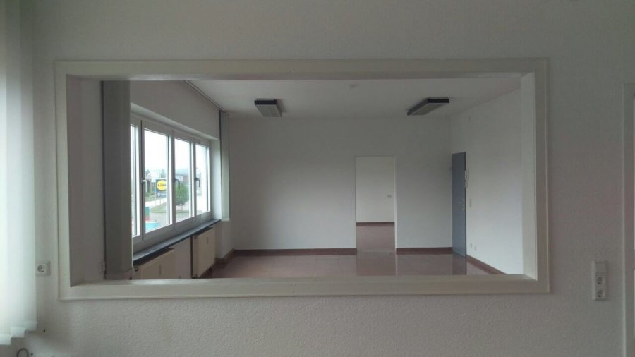 büro mieten 4 zimmer 122 m² konz foto 3