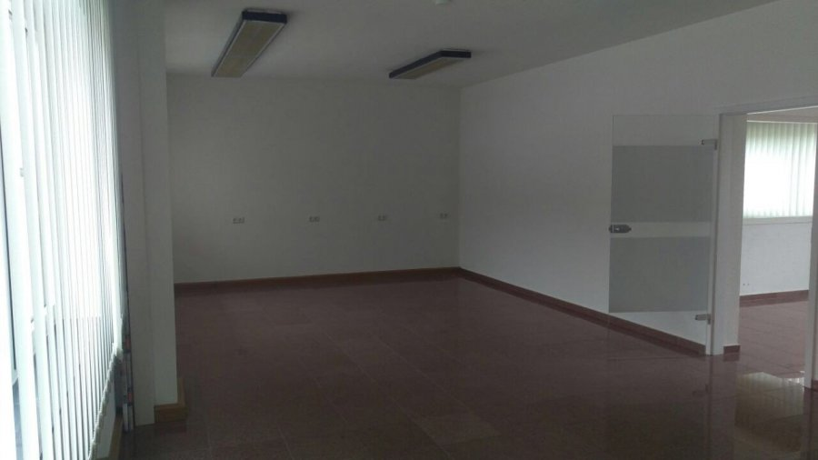 büro mieten 4 zimmer 122 m² konz foto 4