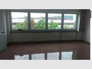 Büro zur Miete 4 Zimmer in Konz - Ref. 6356553