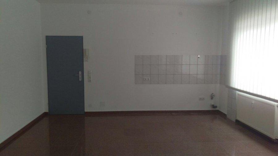 büro mieten 4 zimmer 122 m² konz foto 5