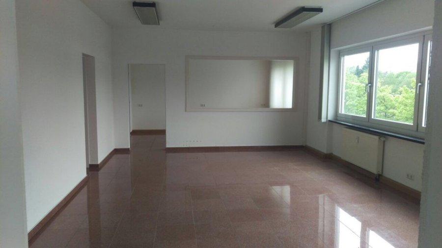 büro mieten 4 zimmer 122 m² konz foto 2