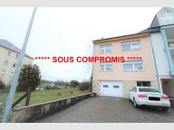 Apartment for sale 3 bedrooms in Soleuvre - Ref. 7098185