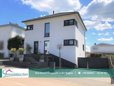 Haus zum Kauf 5 Zimmer in Perl - Ref. 7237449