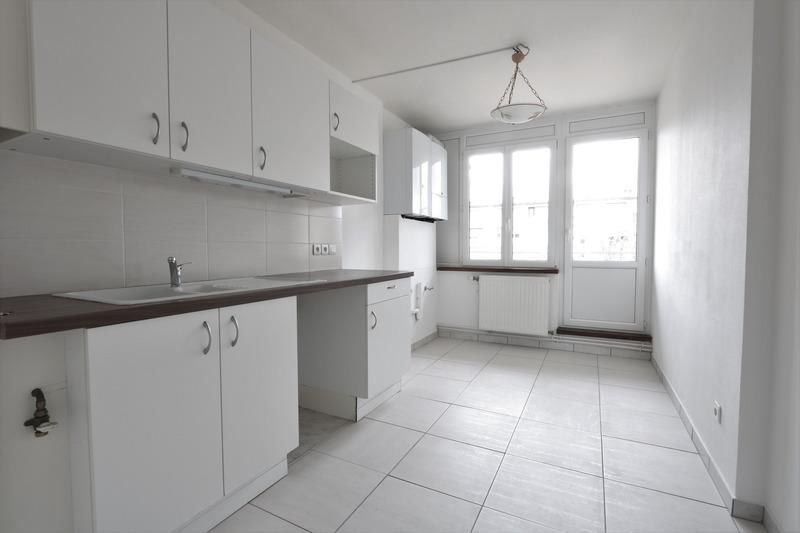 acheter appartement 3 pièces 57 m² yutz photo 2