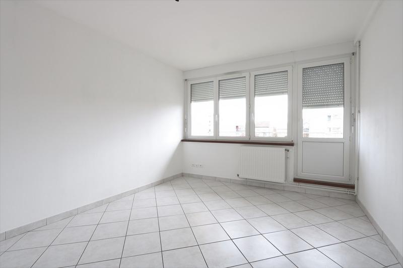 acheter appartement 3 pièces 57 m² yutz photo 1