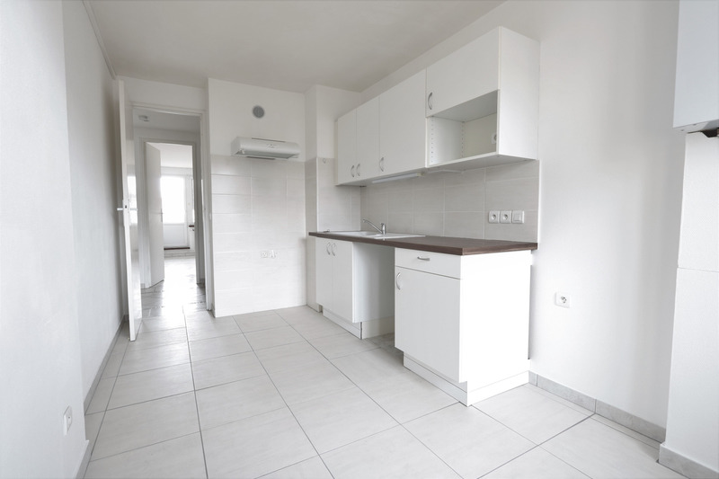 acheter appartement 3 pièces 57 m² yutz photo 4