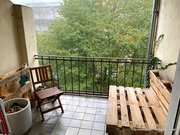 Apartment for rent 2 rooms in Trier - Ref. 7114569