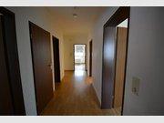 Appartement à louer 4 Pièces à Bitburg - Réf. 6790985