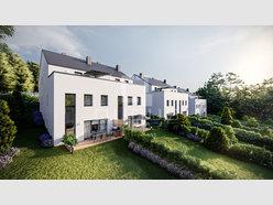 House for sale 3 bedrooms in Neunhausen - Ref. 7188297