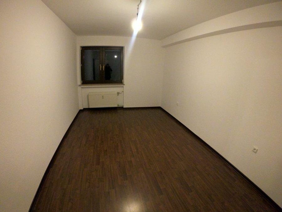 wohnung mieten 4 zimmer 80 m² perl foto 1