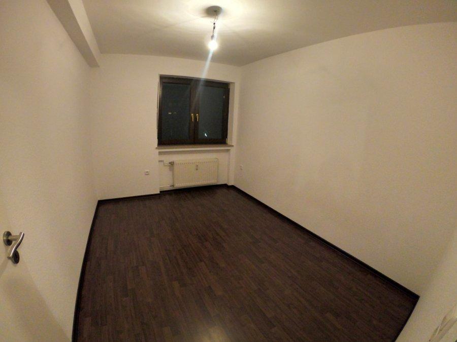 wohnung mieten 4 zimmer 80 m² perl foto 2