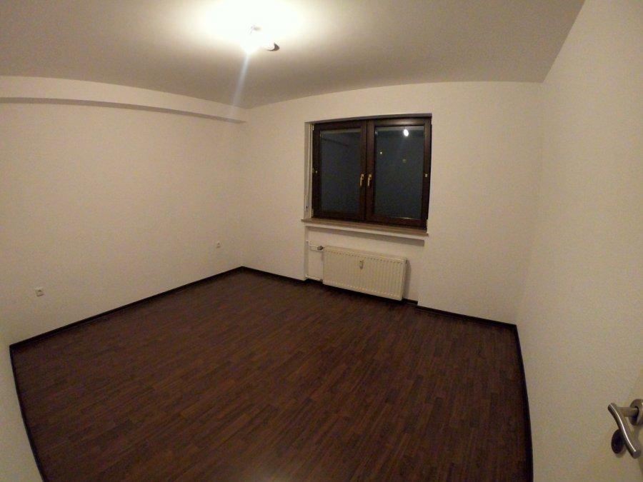 wohnung mieten 4 zimmer 80 m² perl foto 3
