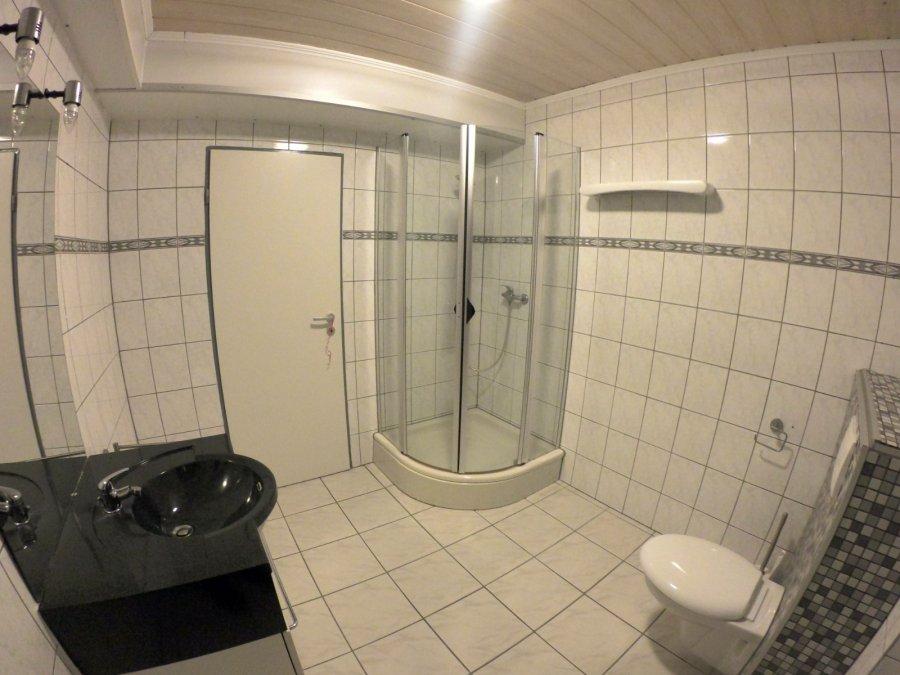 wohnung mieten 4 zimmer 80 m² perl foto 4