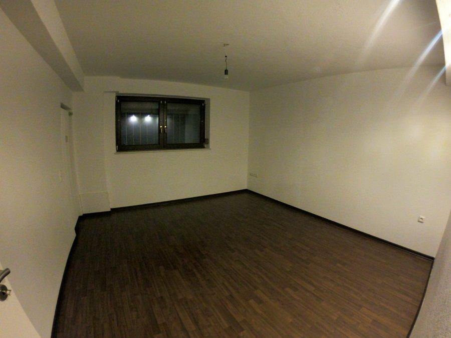 wohnung mieten 4 zimmer 80 m² perl foto 5