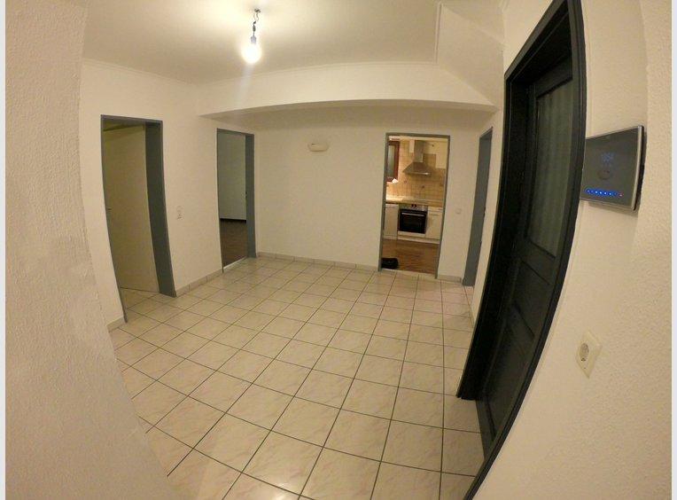 Appartement à louer 4 Pièces à Perl (DE) - Réf. 6668105