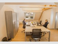 Bureau à louer à Luxembourg-Belair - Réf. 5226313