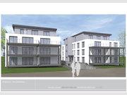 Wohnung zum Kauf 1 Zimmer in  - Ref. 4902729