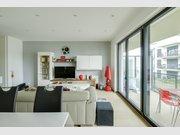 Appartement à vendre 2 Chambres à Schifflange - Réf. 5918809