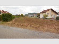 Terrain à vendre à Anould - Réf. 5001305