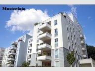 Wohnung zum Kauf 2 Zimmer in Berlin - Ref. 5013593