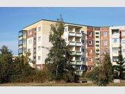 Wohnung zur Miete 2 Zimmer in Rostock - Ref. 5017689