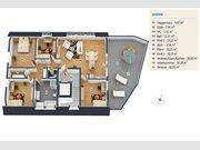Penthouse-Wohnung zum Kauf 5 Zimmer in Palzem - Ref. 5877849