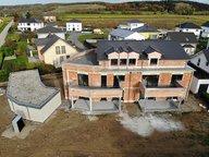Penthouse à vendre 5 Pièces à Palzem - Réf. 5877849
