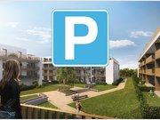 Garage - Parking for sale in Schifflange - Ref. 5488729