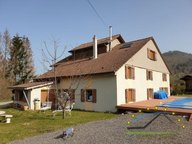 Maison à vendre F10 à La Bresse - Réf. 7192665