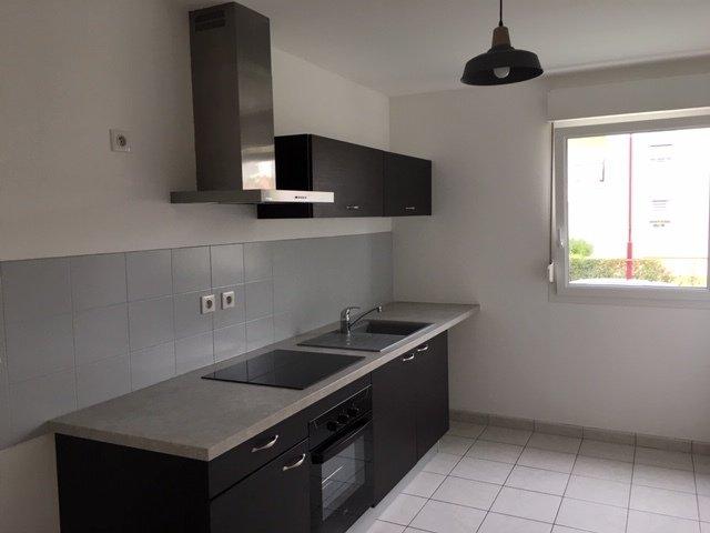 louer appartement 3 pièces 74 m² basse-ham photo 1
