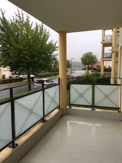 louer appartement 3 pièces 74 m² basse-ham photo 2