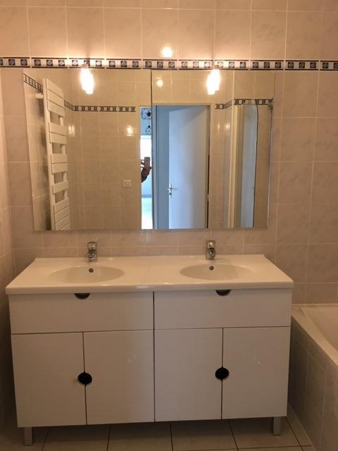 louer appartement 3 pièces 74 m² basse-ham photo 3