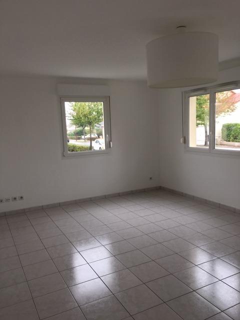 louer appartement 3 pièces 74 m² basse-ham photo 4