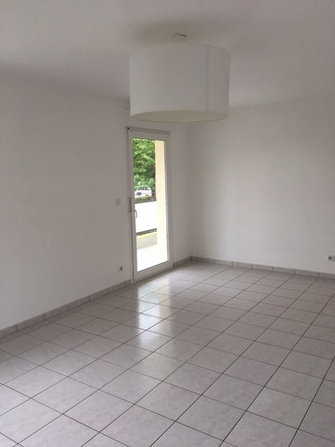 louer appartement 3 pièces 74 m² basse-ham photo 5