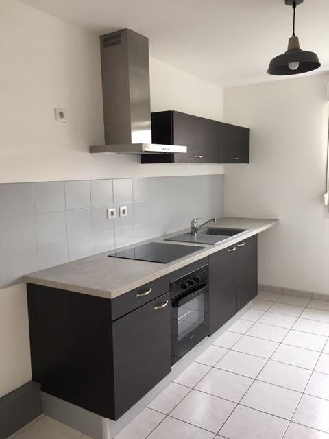 louer appartement 3 pièces 74 m² basse-ham photo 6