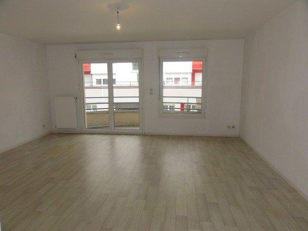 louer appartement 3 pièces 70 m² hagondange photo 1